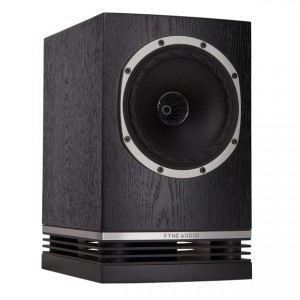 Fyne Audio F 500