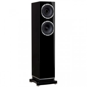 Fyne Audio F 501 Gloss