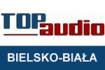 """TOP-AUDIO"""